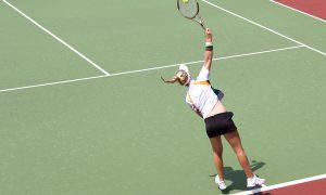 【テニスメンタル】テニスのメンタルとは何なのでしょうか?~テニスメンタル編~